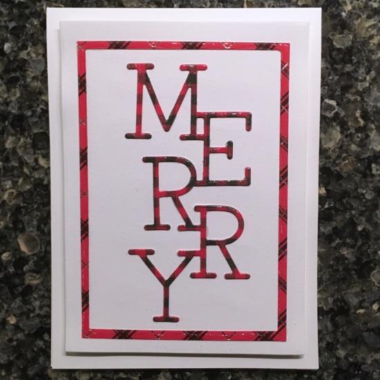 Merry 2